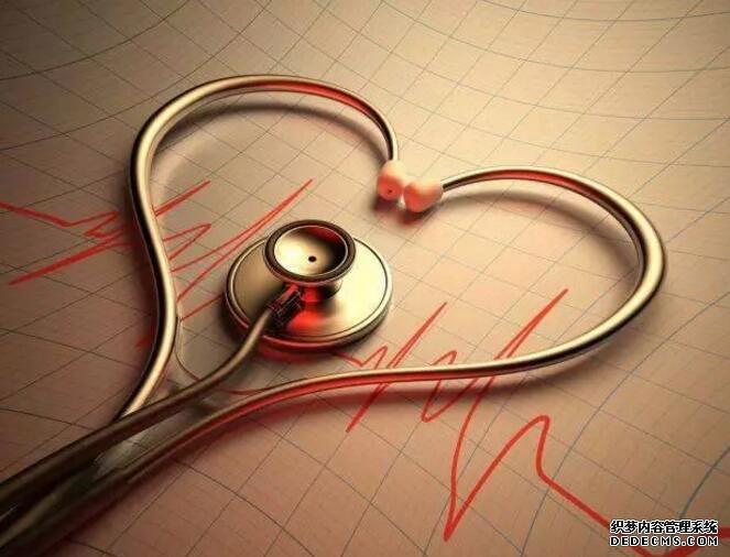 健康生活方式有助快速降血压