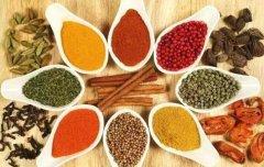 膳食纤维在食品中的应用