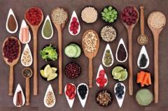 保健食品原料、新食品原料、普通食品的界定与